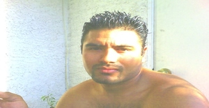 Miniky_27 38 years old I am from Las Vegas/Nevada, Seeking Dating Friendship with Woman