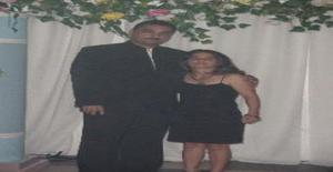 Osito_abandonado 44 years old I am from Fort Lauderdale/Florida, Seeking Dating Friendship with Woman