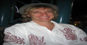 Mjrydsfast 53 years old I am from Phoenix/Arizona, Seeking Dating with Woman