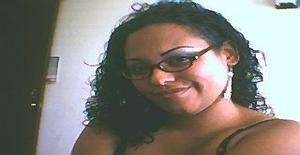 Semsible 33 years old I am from Jacksonville/Florida, Seeking Dating Friendship with Man