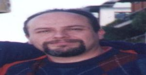 Charly42arg 55 years old I am from Dearborn/Michigan, Seeking Dating with Woman