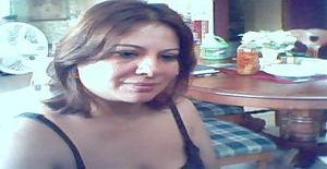 Mduran42 54 years old I am from Miami/Florida, Seeking Dating Friendship with Man