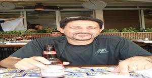 Xjoe 41 years old I am from Palm Beach/Florida, Seeking Dating with Woman