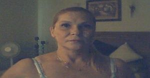 Mariaantonia50 62 years old I am from Newport/Rhode Island, Seeking Dating Friendship with Man