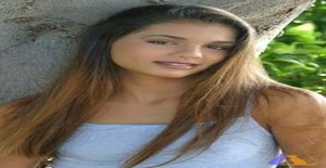 Natwil001 39 years old I am from Los Angeles/California, Seeking Dating Friendship with Man