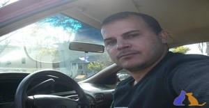 Myson 45 years old I am from Danbury/Connecticut, Seeking Dating Friendship with Woman