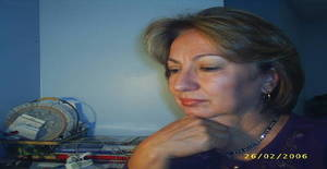 Cyla4 70 years old I am from Montgomery/New York State, Seeking Dating with Man