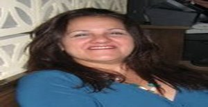 Helenaestrela 63 years old I am from San Francisco/California, Seeking Dating Friendship with Man