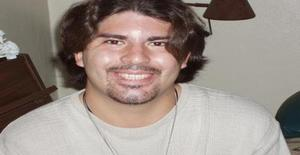 Anubis24pr 36 years old I am from Englewood/Colorado, Seeking Dating Friendship with Woman