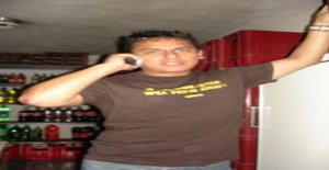 Edu917 44 years old I am from San Jose/California, Seeking Dating Friendship with Woman