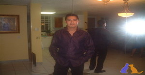 Teocobian 44 years old I am from Jacksonville/Florida, Seeking Dating Friendship with Woman