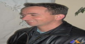 Welingtongomes 40 years old I am from Framingham/Massachusetts, Seeking Dating with Woman