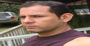 Jairho... 41 years old I am from Norwalk/Connecticut, Seeking Dating Friendship with Woman