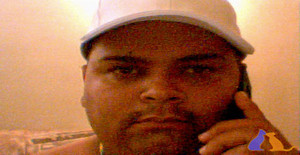 Josepr2007 51 years old I am from Jacksonville/Florida, Seeking Dating Friendship with Woman