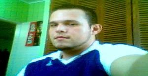 Daddy_cangry 32 years old I am from Englewood/Colorado, Seeking Dating Friendship with Woman