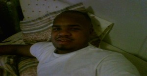 Tucorazonnycbx 35 years old I am from Brooklyn/New York State, Seeking Dating Friendship with Woman