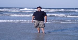 Leo008 46 years old I am from Framingham/Massachusetts, Seeking Dating Friendship with Woman