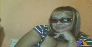 Mary36nj 56 years old I am from Brooklyn/New York State, Seeking Dating Friendship with Man
