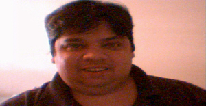 Andrezinho177 48 years old I am from Marietta/Georgia, Seeking Dating Friendship with Woman