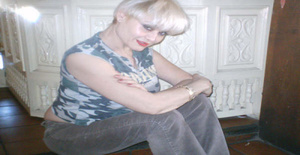 Louisalulu 54 years old I am from el Paso/Texas, Seeking Dating Friendship with Man