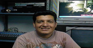 Leonardo34 47 years old I am from Miami/Florida, Seeking Dating Friendship with Woman