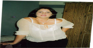 Silvanazuchieri 43 years old I am from Boston/Massachusetts, Seeking Dating with Man