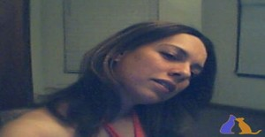 Milly2006 48 years old I am from Brockton/Massachusetts, Seeking Dating Friendship with Man