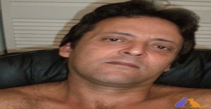 Triquenocubano42 53 years old I am from Hialeah/Florida, Seeking  with Woman