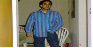 Elchefo 45 years old I am from Miami Beach/Florida, Seeking Dating Friendship with Woman