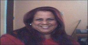 Grisellove 52 years old I am from Morgantown/West Virginia, Seeking Dating Friendship with Man