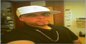 Franky2382 36 years old I am from Miami/Florida, Seeking Dating Friendship with Woman