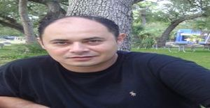 Joemiami 44 years old I am from Miami/Florida, Seeking Dating with Woman