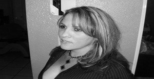 Cubana1975 43 years old I am from Miami/Florida, Seeking Dating Friendship with Man