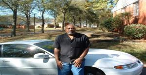 Sorrisogrande 69 years old I am from Statesville/North Carolina, Seeking Dating Friendship with Woman