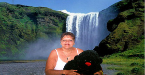 Lanoviciavolador 64 years old I am from Salisbury/Maryland, Seeking Dating Friendship with Man