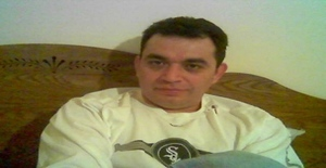 Despreciado 50 years old I am from Chicago/Illinois, Seeking Dating Friendship with Woman