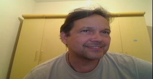 Paulinho220 51 years old I am from Fort Lauderdale/Florida, Seeking Dating Friendship with Woman