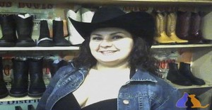 Patriciarioschav 41 years old I am from San Jose/California, Seeking Dating Friendship with Man