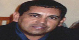 Karlos90046 42 years old I am from Los Angeles/California, Seeking Dating Friendship with Woman