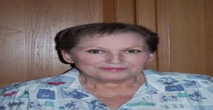 Greeneyedangel 76 years old I am from Mountain View/California, Seeking Dating Friendship with Man