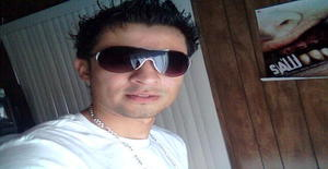 Luisfernando24 36 years old I am from Salinas/California, Seeking Dating with Woman