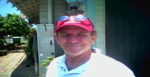 Kapiolani 56 years old I am from Los Angeles/California, Seeking Dating with Woman