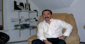Elpadresolo 63 years old I am from Lawrence/Massachusetts, Seeking Dating Friendship with Woman