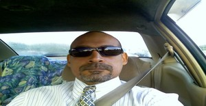 Lone_rider 54 years old I am from Wooster/Ohio, Seeking Dating Friendship with Woman