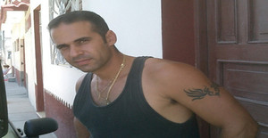 Yosvany2005 46 years old I am from New York/New York State, Seeking Dating Friendship with Woman