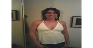 Mrodri8485 45 years old I am from Morgantown/West Virginia, Seeking Dating Friendship with Man