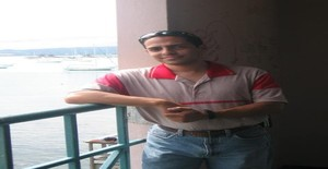 Danny_boy30 41 years old I am from Salisbury/Maryland, Seeking Dating with Woman