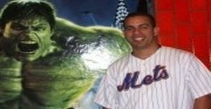 N-1607587 38 years old I am from New York/New York State, Seeking Dating Friendship with Woman