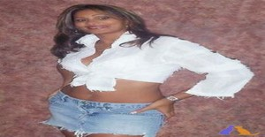 Beba25 48 years old I am from Fort Worth/Texas, Seeking Dating Friendship with Man