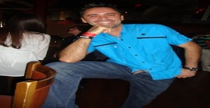 Vitor-brasil-ita 34 years old I am from Boston/Massachusetts, Seeking Dating Friendship with Woman